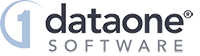 dataone_software